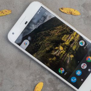 Deal: Google Pixel XL 128 GB hits lowest price yet