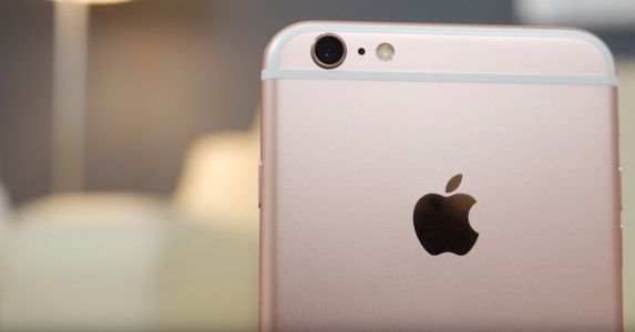 IPhone Users Who Experienced 'Batterygate' Can Now File to Receive Around $25 Settlement From Apple