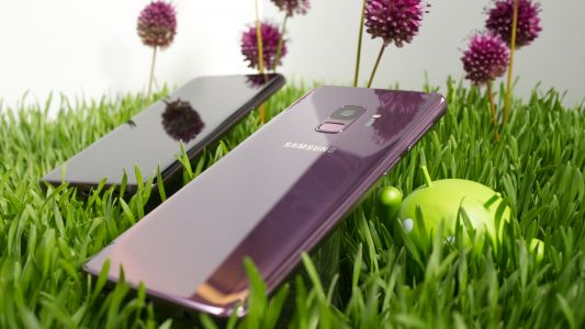Best Samsung phones: finding the right Galaxy for you