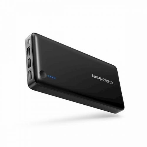 Best Portable Battery Packs You Can Buy - March 2019