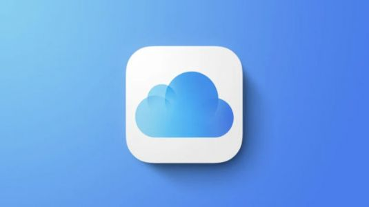 ICloud+ Will Let iCloud Mail Users Personalize Email Domain Names