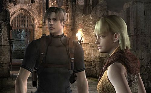 Resident Evil 4 Remake Could Be Very Different, New Report Says