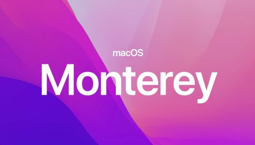 Here's the full list of Macs compatible with macOS Monterey