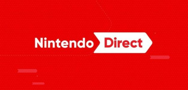 Nintendo Direct Will Now Take Place On September 13th