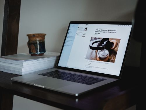 An Updated Review of the Best RSS Reader for Mac, a Comparison of GoodNotes and Notability, and More