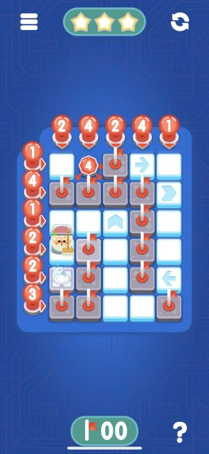 TouchArcade Game of the Week: 'Minesweeper Genius'