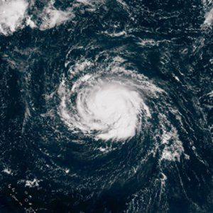Verizon to offer those impacted by Hurricane Florence free talk, text and data