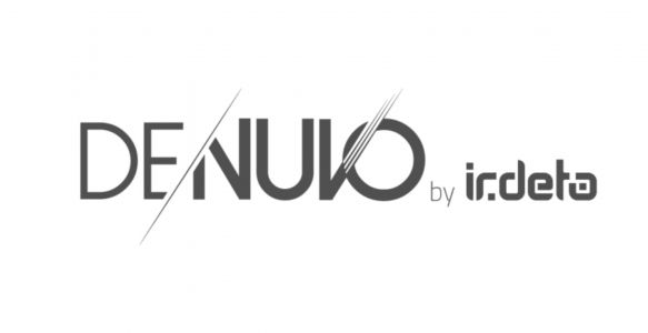 Denuvo Is Bringing Its DRM Solution to Android in the Form of a Dedicated Solution Called 'Mobile Game Protection'