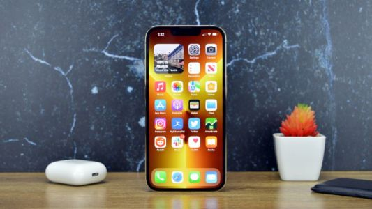 Try these iPhone secret codes to unlock hidden features in iOS 15