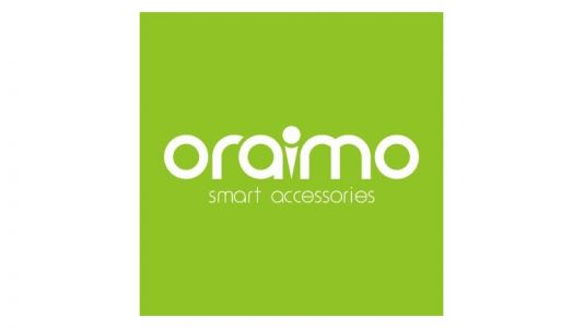 Oraimo launches its smart accessories in India