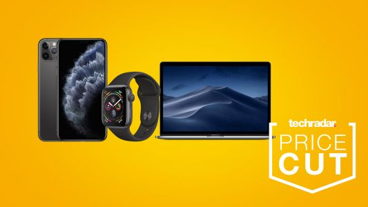 Apple sale alert at Best Buy: deals on the iPhone 11, Apple Watch, MacBook and more