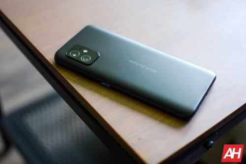 ASUS ZenFone 6, 8 & ROG Phone 3, 5 Are Getting New Updates