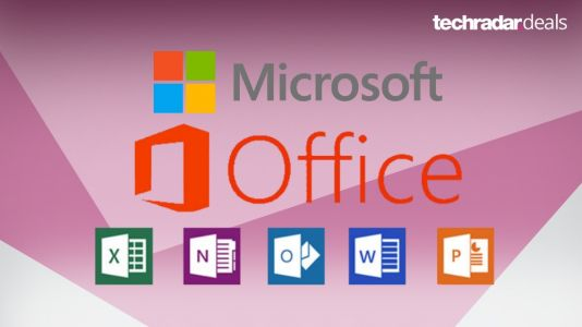 Where to buy Microsoft Office: all the cheapest prices and deals in July 2020