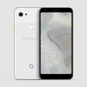Google Pixel 3 Lite XL could come with Snapdragon 710 and a surprising RAM count
