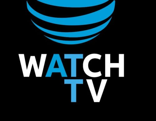 AT&T Unveils 'Watch TV' Add-On & Two New Unlimited Plans
