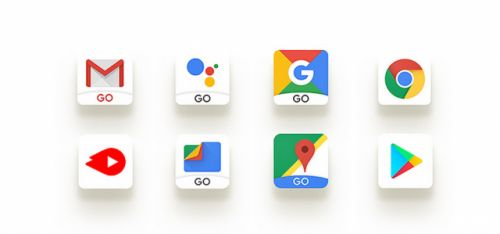 Google to introduce Android Go phones at MWC