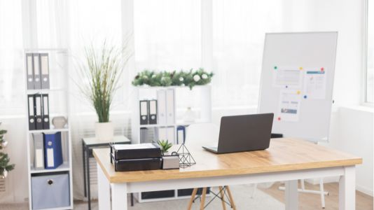 How to keep employees productive in a pandemic