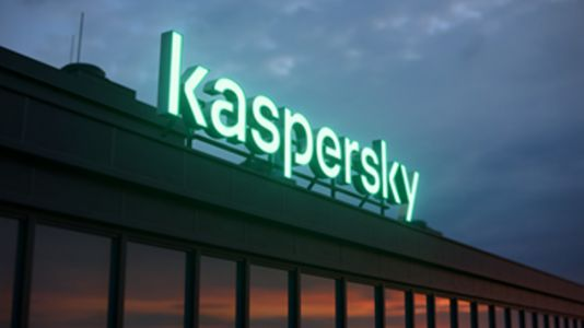 Kaspersky Security for Office 365 adds OneDrive protection