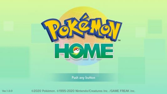 Trainers can trade more using Pokémon Home mobile app for a limited time