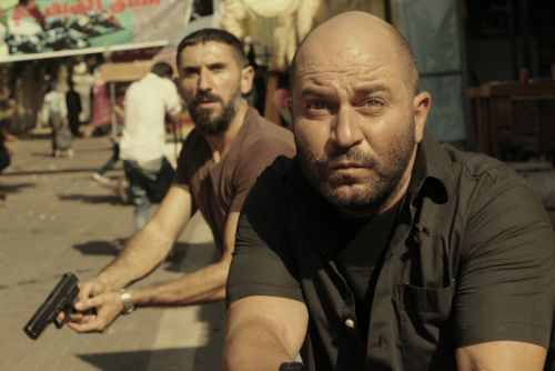 Why I Won't Be Watching 'Fauda'