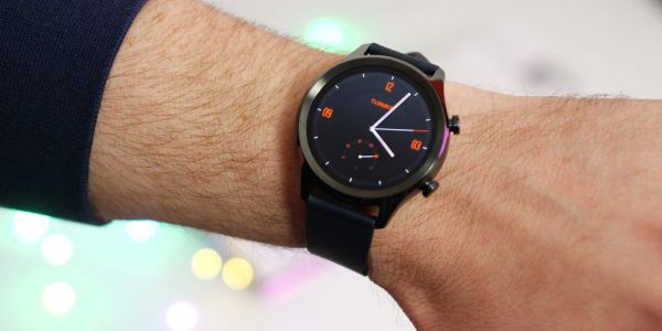 Review: The TicWatch C2 is not perfect but still a superb buy for under $200
