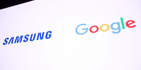 Samsung working with Google on 'special version of Android' for foldable phone 'Winner'