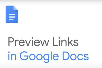 Google Docs gets Smart Compose, other improvements on Android and iOS