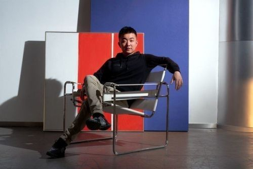 OnePlus co-founder Carl Pei says Apple's innovation has slowed down 'a lot'