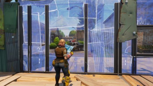 Fortnite tops U.S. iOS grossing chart; PUBG Mobile tops downloads