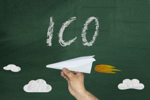 AdHive launches AI-powered platform to promote ICOs