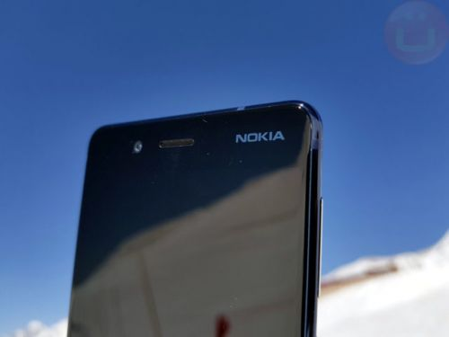 Nokia 9 Launch Possibly Teased For August 21st