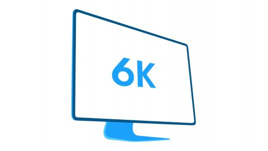 Apple 6K display in depth - Back to the Mac 012