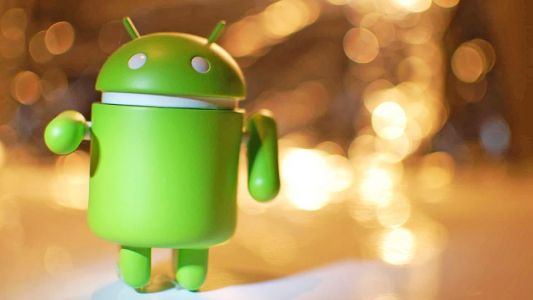 Two-thirds of Android's antivirus apps found to be completely useless