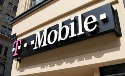 T-Mobile Fined $40 Million Over False Ringtones In Rural Areas