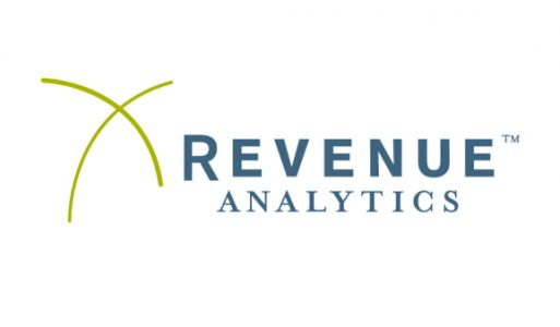 Revenue Analytics raises $11 million to predict product pricing with AI