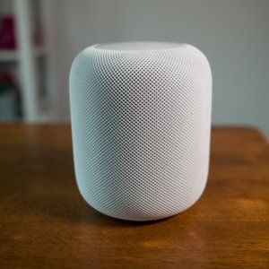 Apple HomePod available at massive 33 percent discount with 1-year warranty included
