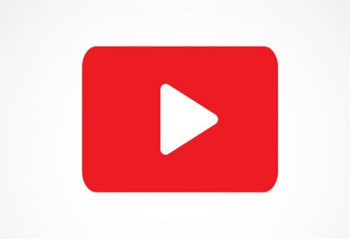 YouTube is working to restore accidentally blocked videos from MIT and others