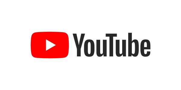 YouTube will ban dangerous/life-threatening challenges and pranks such as Bird Box, Tide Pod