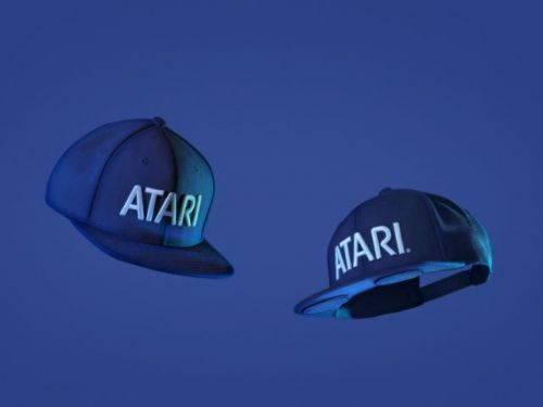 Atari Is Creating Its Own Digital Currency