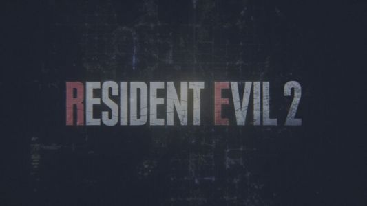 Resident Evil 2 remake review: It'll thrill you, it'll annoy you