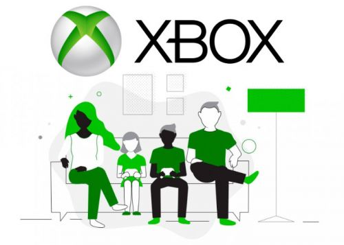 New Xbox Cross-Play tools now available