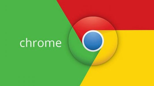 Chrome 69 now shares your browser history with Google when you check Gmail
