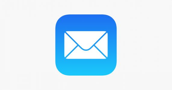 How to Prevent Emails From Tracking You in Apple Mail