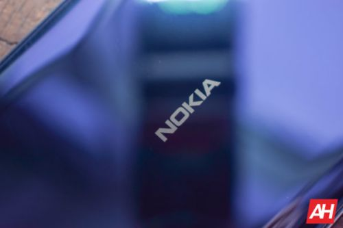 "Nokia Will Announce A ""5G Value Flagship"" Next Year"