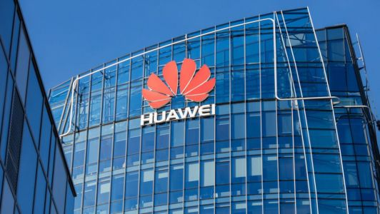 Huawei CFO arrested, facing US extradition for alleged Iran sanctions violation