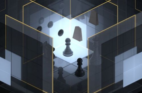 Move over AlphaGo: AlphaZero taught itself to play three different games