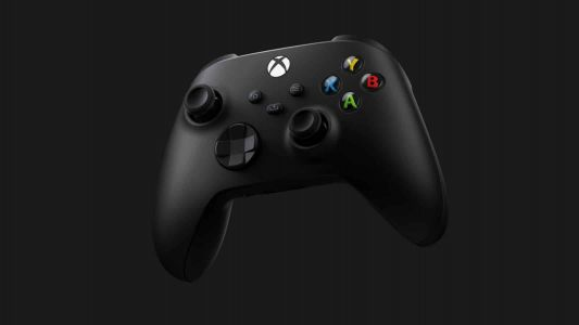 Xbox Series X Stock Will Be Limited Until At Least April