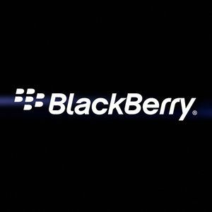 BlackBerry further improves BBM Desktop experience in latest update