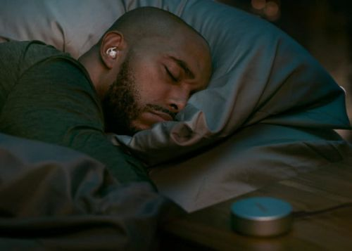 Bose Sleepbuds Now Available For $249