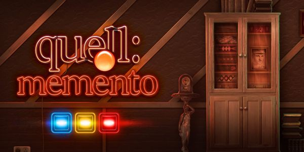 Best Android app deals of the day: Quell Memento, Z.O.N.A, Day by Day PRO, more
